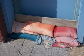 sandbag1