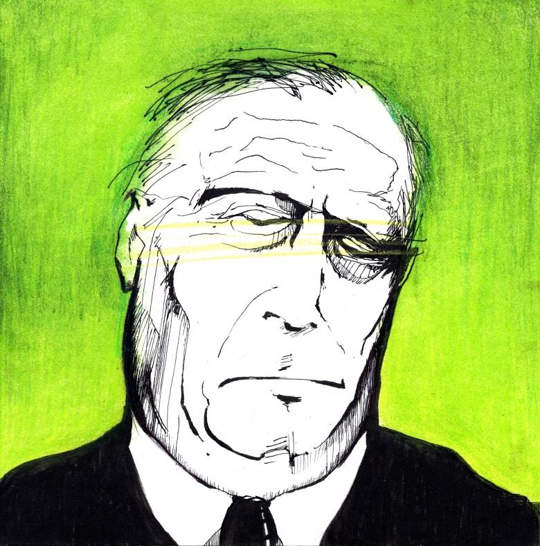 McLuhan